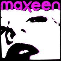 Maxeen de Maxeen