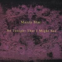 Mary Of Silence - Mazzy Star