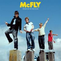 Room on the 3rd Floor de McFly