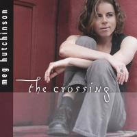 The Crossing de Meg Hutchinson