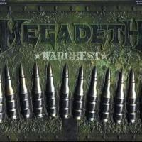 HOLY WARS...THE PUNISHMENT DUE letra MEGADETH