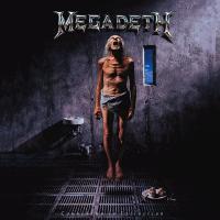Countdown to Extinction de Megadeth