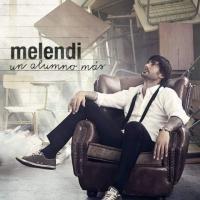 Canción 'El amor es un arte' del disco 'Un alumno más' interpretada por Melendi