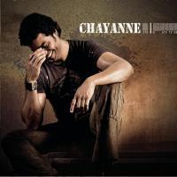 Cautivo de Chayanne