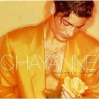Baila baila - Chayanne