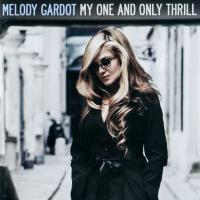'Our Love is Easy' de Melody Gardot (My One and Only Thrill)