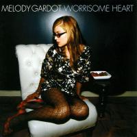 'Worrisome Heart' de Melody Gardot (Worrisome Heart)