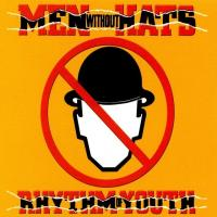Rhythm of Youth de Men Without Hats