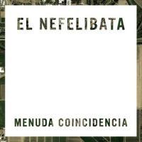Canción 'Los Estratocúmulos' del disco 'El Nefelibata' interpretada por Cronos