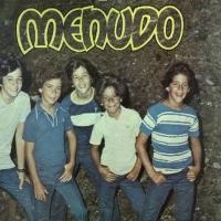 Mamadú - Menudo