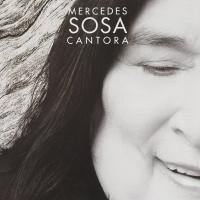 Cantora de Calle 13