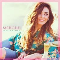 Canción 'Noche de San Juan' del disco 'De Otra Manera' interpretada por Merche