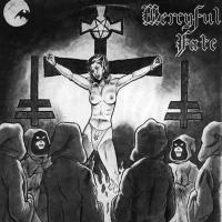 A Corpse Without Soul - Mercyful Fate