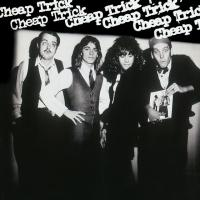 ANYTIME letra CHEAP TRICK