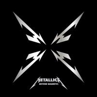 HELL AND BACK letra METALLICA