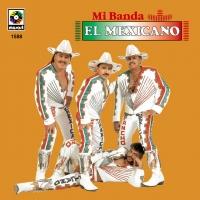 'Quien Piensa En Tí' de Mi Banda El Mexicano (Mi Banda El Mexicano)