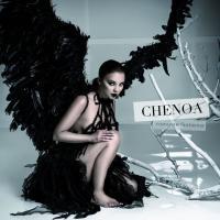 Canción 'A Una Carta' del disco 'Como un fantasma' interpretada por Chenoa