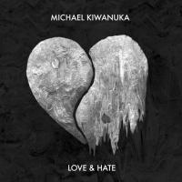 'Cold Little Heart' de Michael Kiwanuka (Love & Hate)