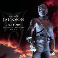 Canción 'Money' del disco 'HIStory - Past, Present And Future - Book 1' interpretada por Michael Jackson