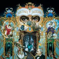 Dangerous de Michael Jackson