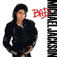Canción '2 Bad' del disco 'Bad' interpretada por Michael Jackson
