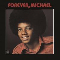 Canción 'You Are There' del disco 'Forever, Michael' interpretada por Michael Jackson