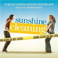 Sunshine Cleaning (Original Motion Picture Soundtrack) de Norman Greenbaum