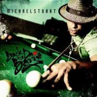 Canción 'Mayor que yo (salsa)' del disco 'Back to da Barrio' interpretada por Michael Stuart
