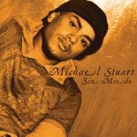Canción 'Te gusta verme sufrir' del disco 'Sin miedo' interpretada por Michael Stuart