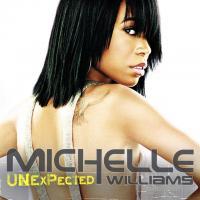Canción 'Hello Heartbreak' del disco 'Unexpected' interpretada por Michelle Williams