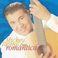 Canción 'Mar de dudas' del disco 'Más romántico' interpretada por Mickey Taveras