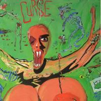 Curse de Alien Sex Fiend