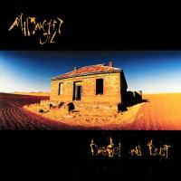 Diesel and Dust de Midnight Oil