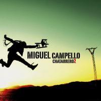 Un camino para andar - Miguel Campello