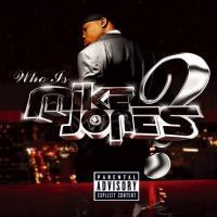 Scandalous hoes - Mike Jones