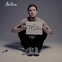 The Truth EP de Mike Posner