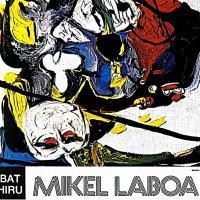 Txoria txori - Mikel Laboa