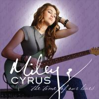 The Time of Our Lives de Miley Cyrus