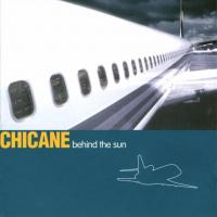 DON'T GIVE UP letra CHICANE