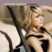 HEART LIKE MINE letra MIRANDA LAMBERT