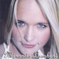 Canción 'Another Heartache' del disco 'Miranda Lambert' interpretada por Miranda Lambert