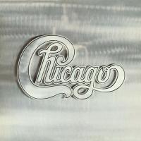 Chicago de Chicago