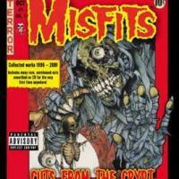 Letra Bruiser Misfits