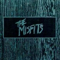 The Misfits Box Set