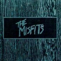 The Misfits Box Set  de Misfits
