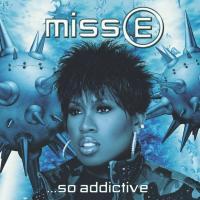 'Bus-a-Bus Interlude' de Missy Elliot (Miss E ...So Addictive)