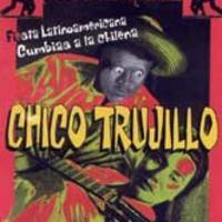 Canción 'La Piragua' del disco '¡Arriba las Nalgasss!' interpretada por Chico Trujillo