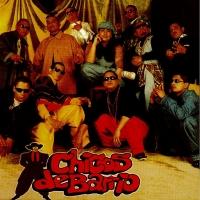 Canción 'La cita' del disco 'En tu corazón' interpretada por Chicos de Barrio
