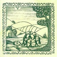 Canción 'I like it' del disco 'ammonite' interpretada por Monoral