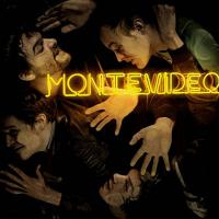 Canción 'Si si si' del disco 'Montevideo' interpretada por Montevideo